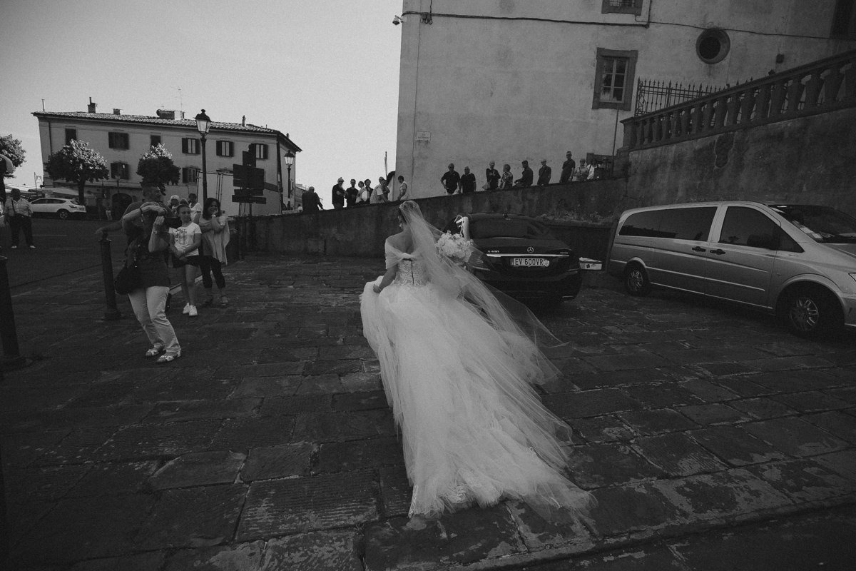 florence wedding photographer-42