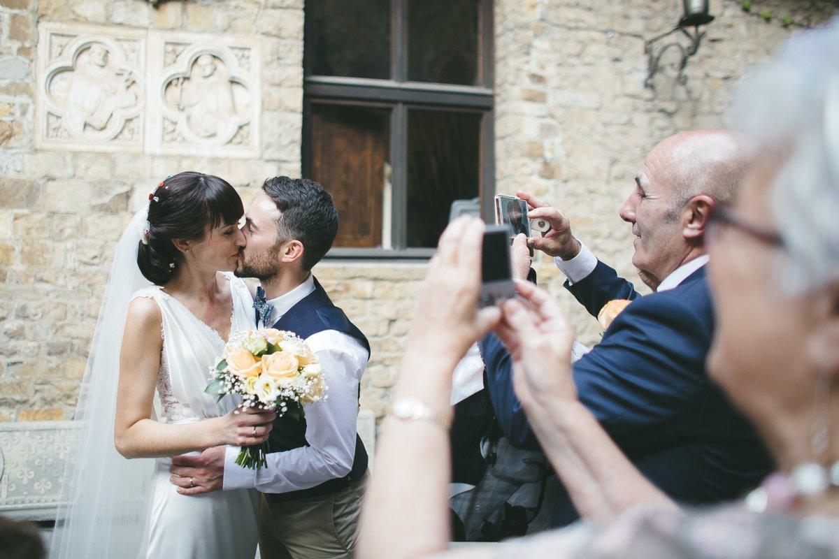 florence wedding photographer-42