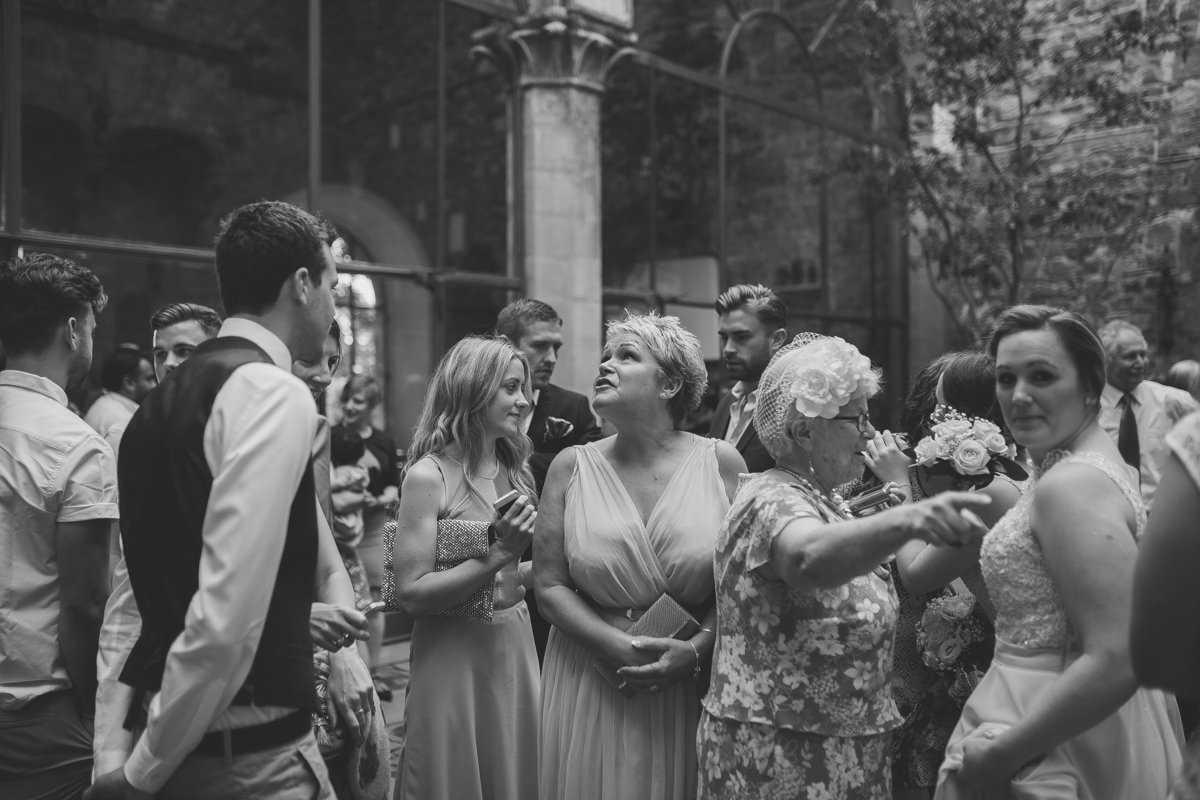 florence wedding photographer-43