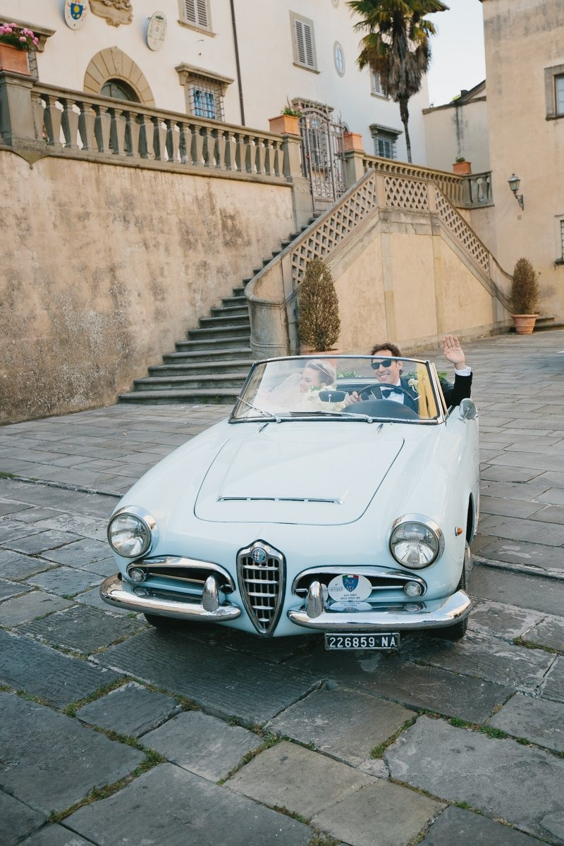 florence wedding photographer-45