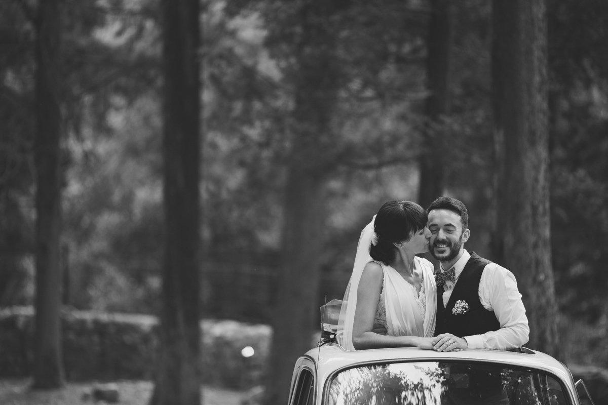 florence wedding photographer-45