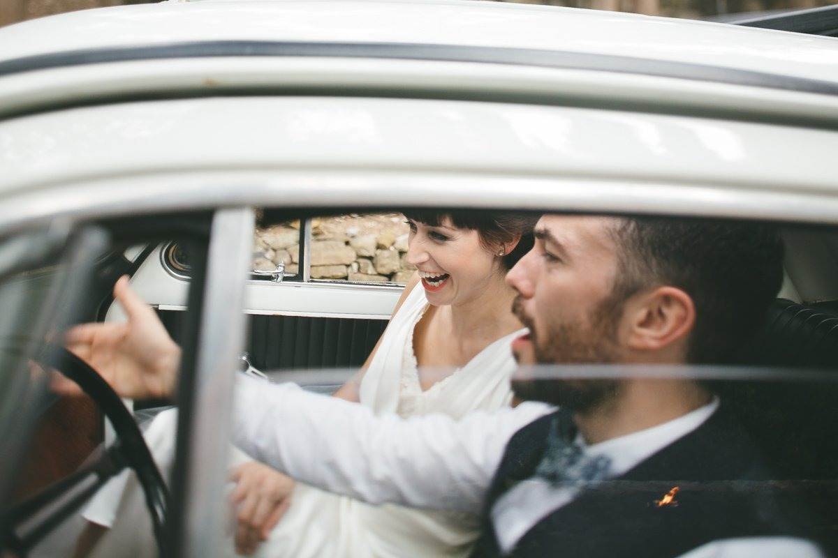 wedding photographer Florence Vincigliata fiat 500