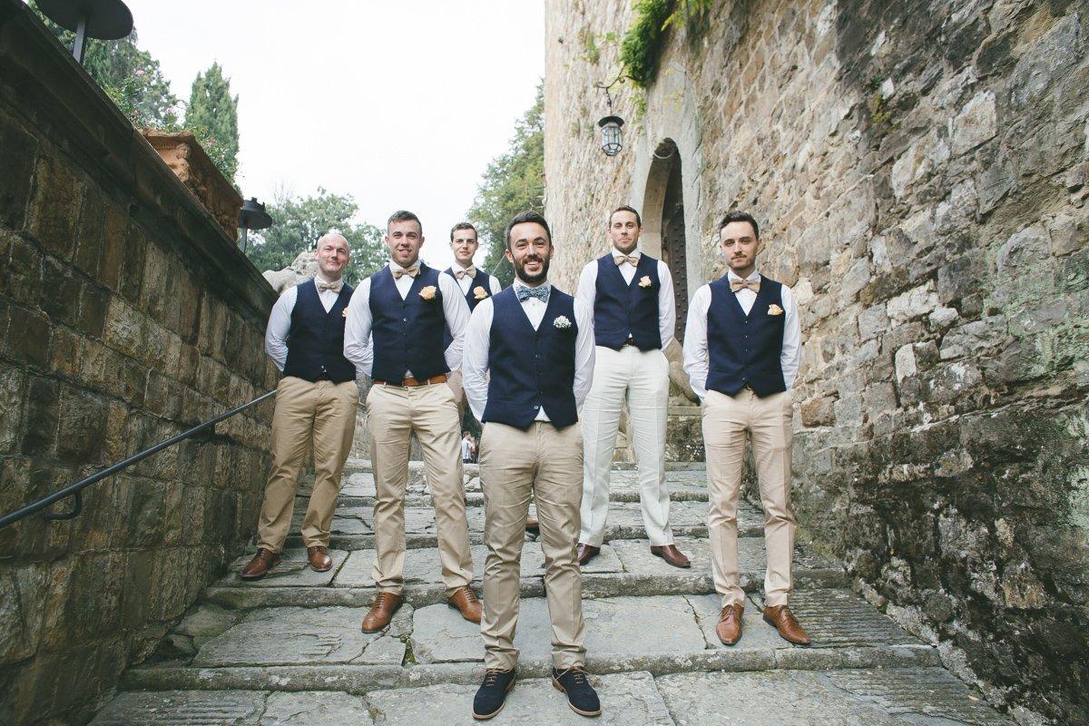 florence wedding photographer-53