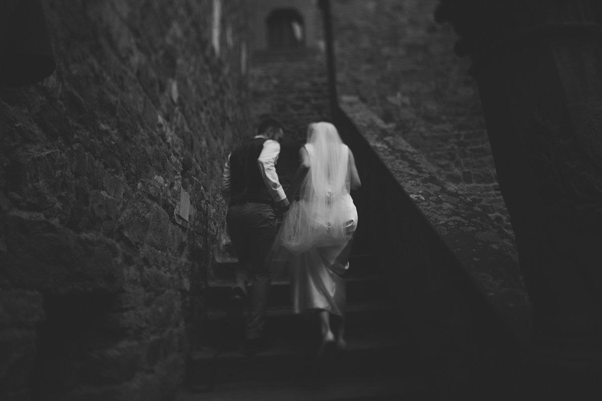florence wedding photographer-56