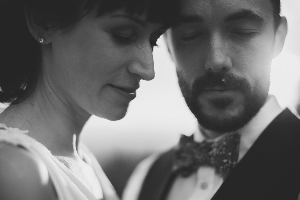 florence wedding photographer-58