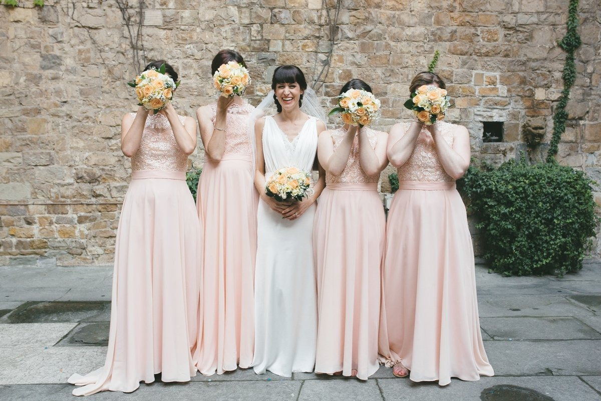 florence wedding photographer-59