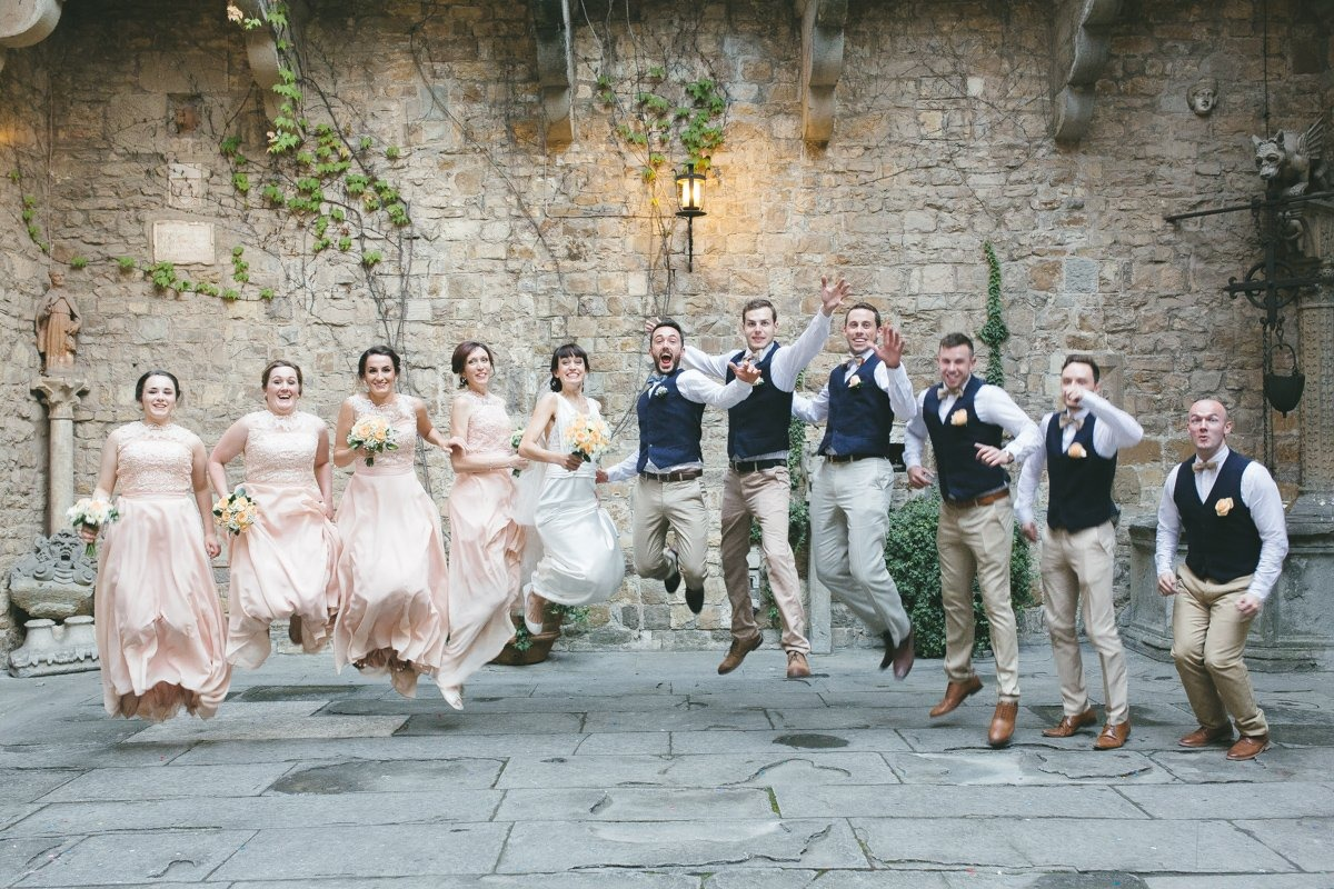 florence wedding photographer-60