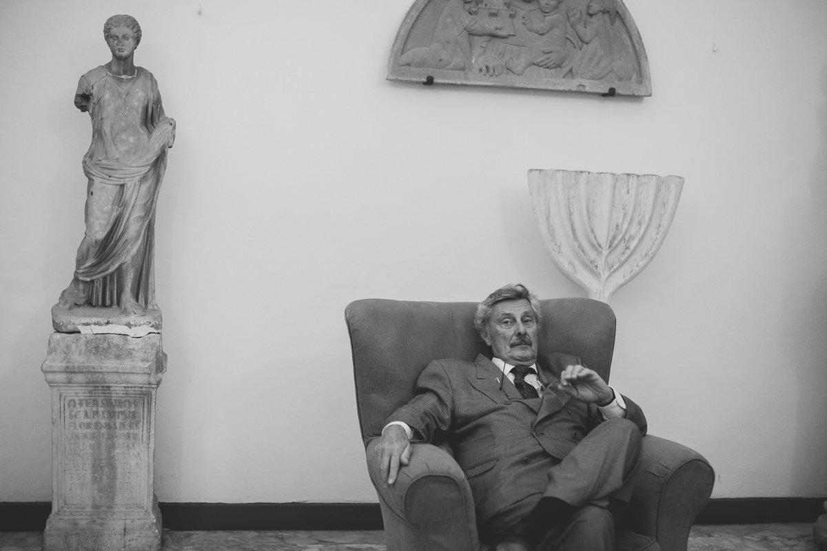 florence wedding photographer-61