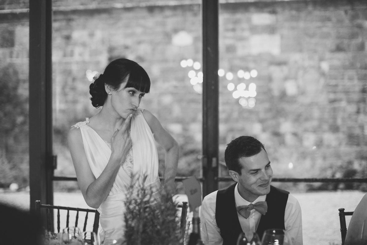 florence wedding photographer-63