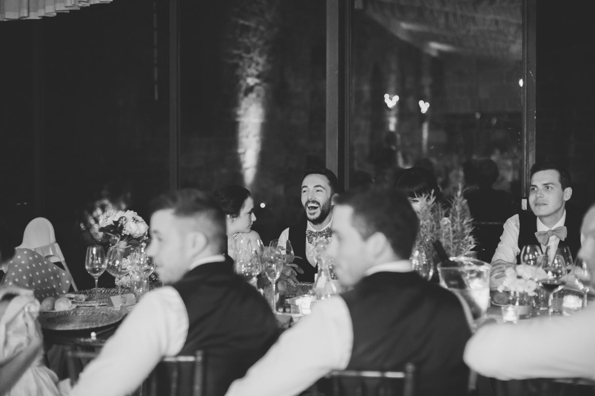 florence wedding photographer-65