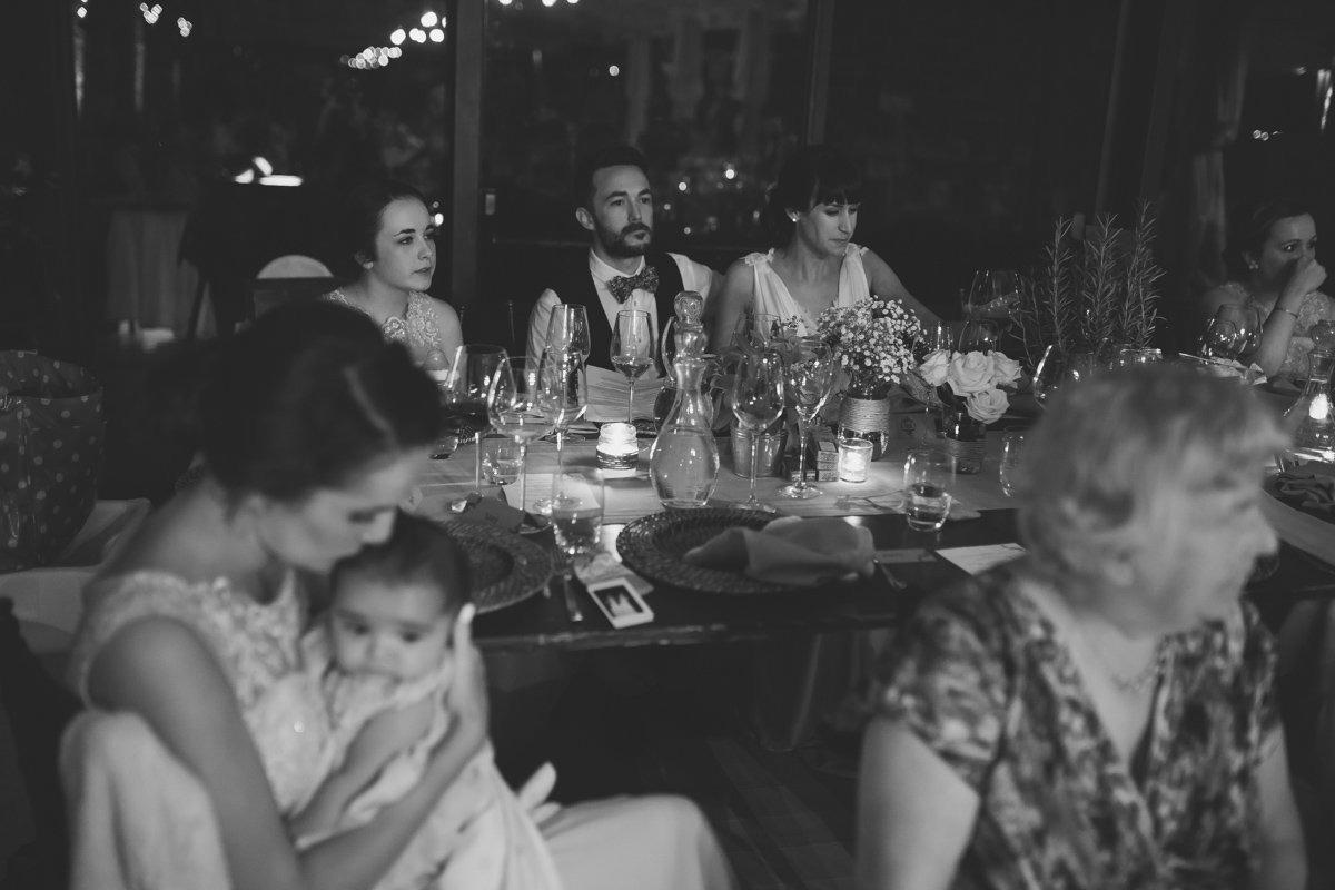 florence wedding photographer-66