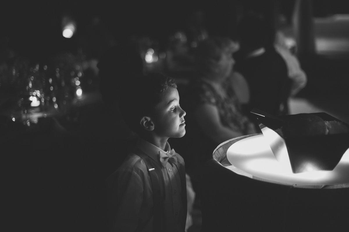 florence wedding photographer-67