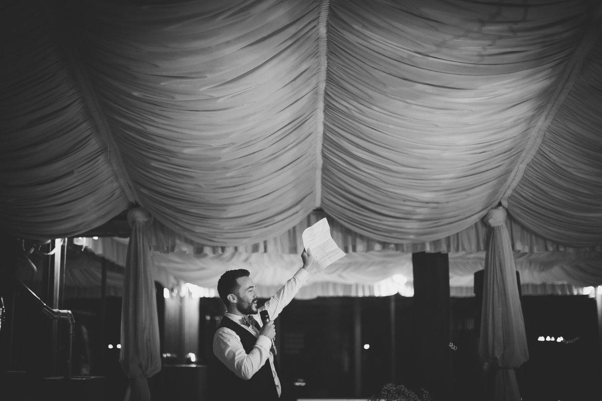 florence wedding photographer-68