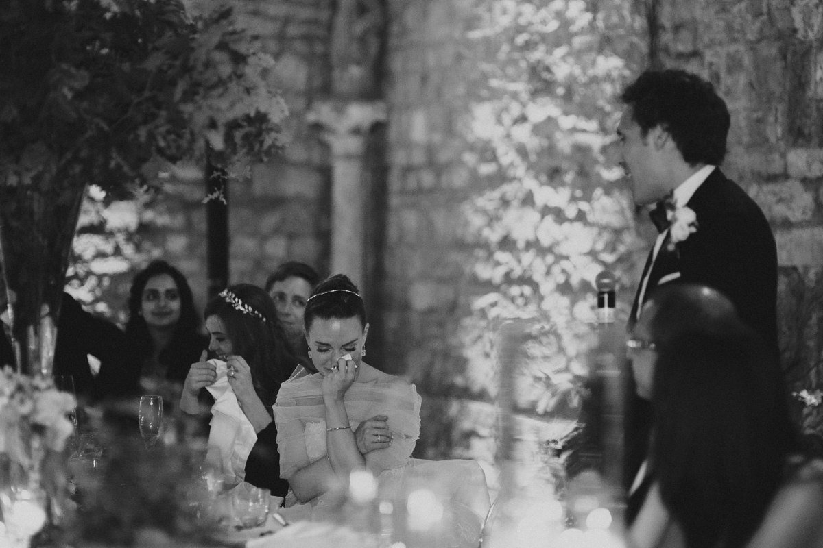 florence wedding photographer-69