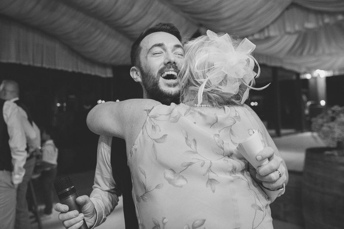 florence wedding photographer-70