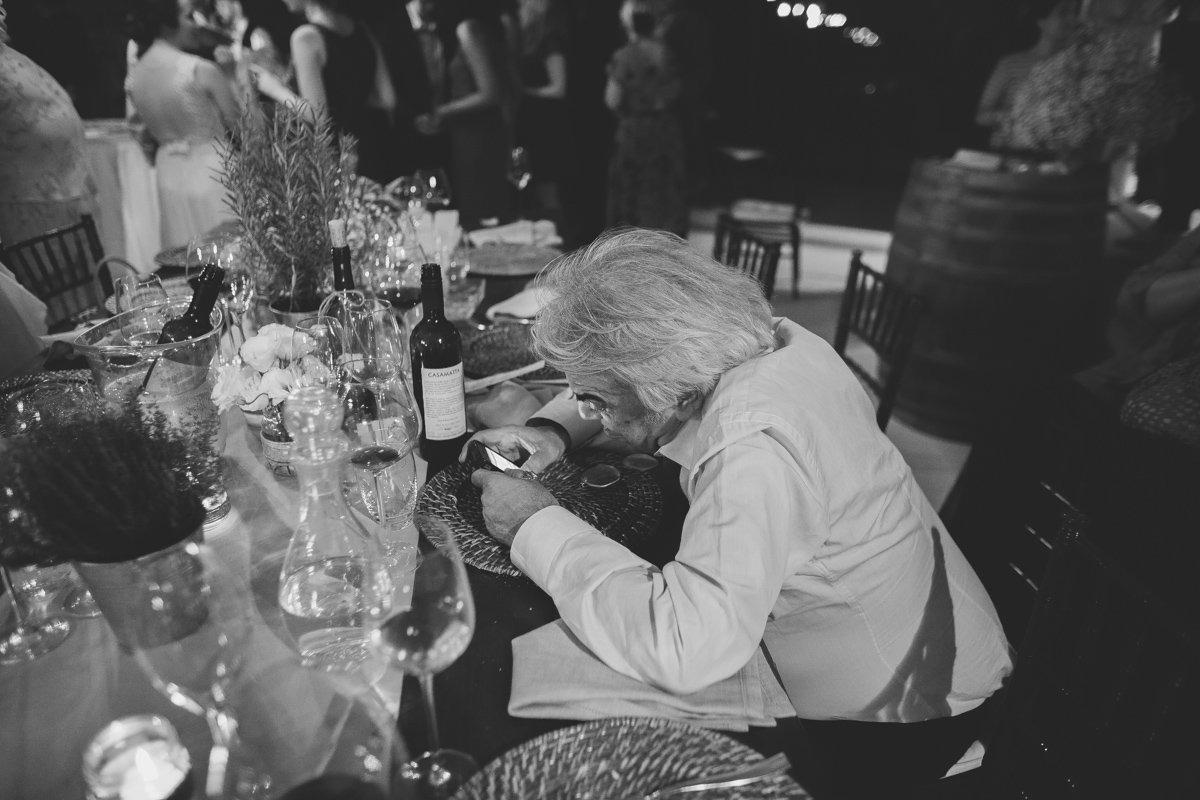 florence wedding photographer-73