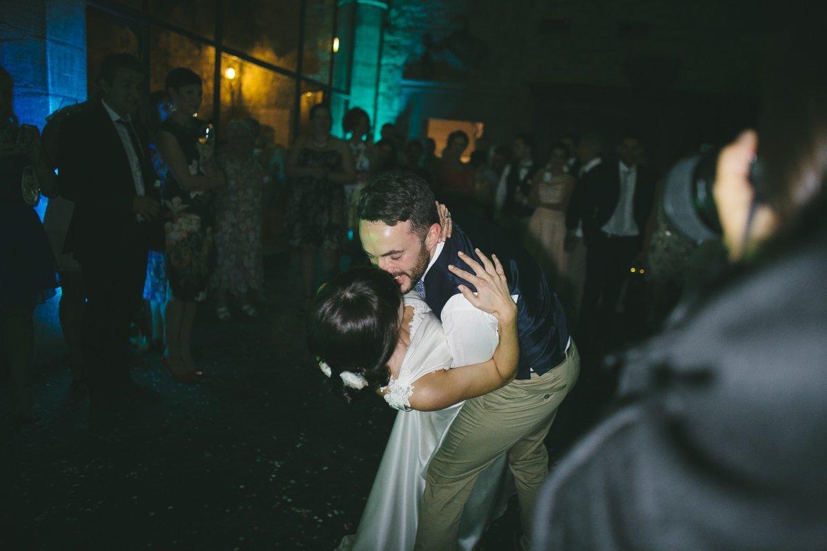 florence wedding photographer-75