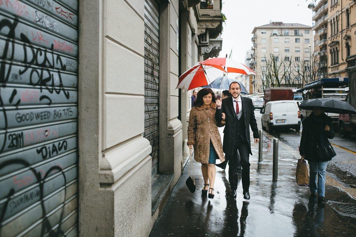 fotografo di matrimonio milano-11