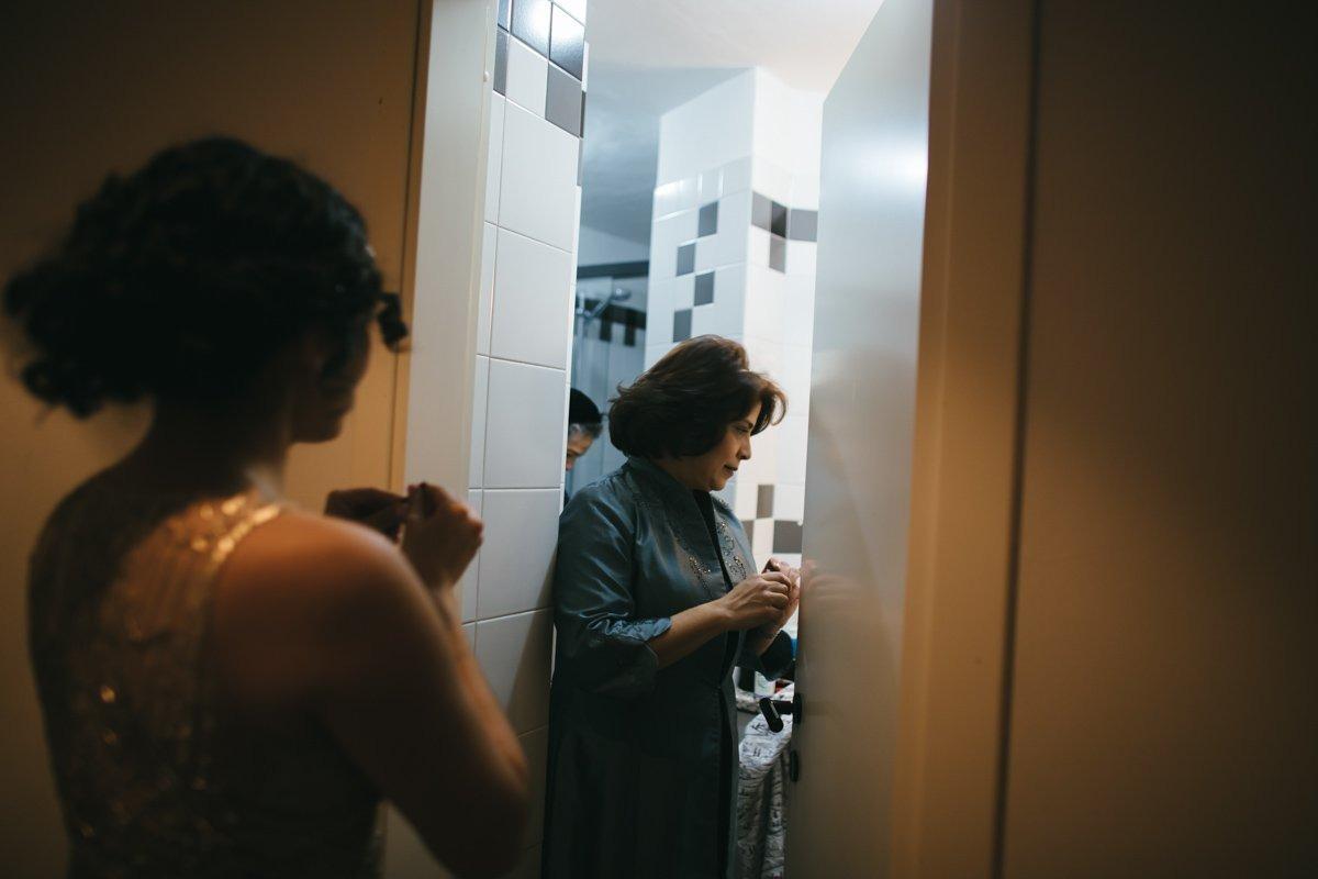 fotografo di matrimonio milano-16