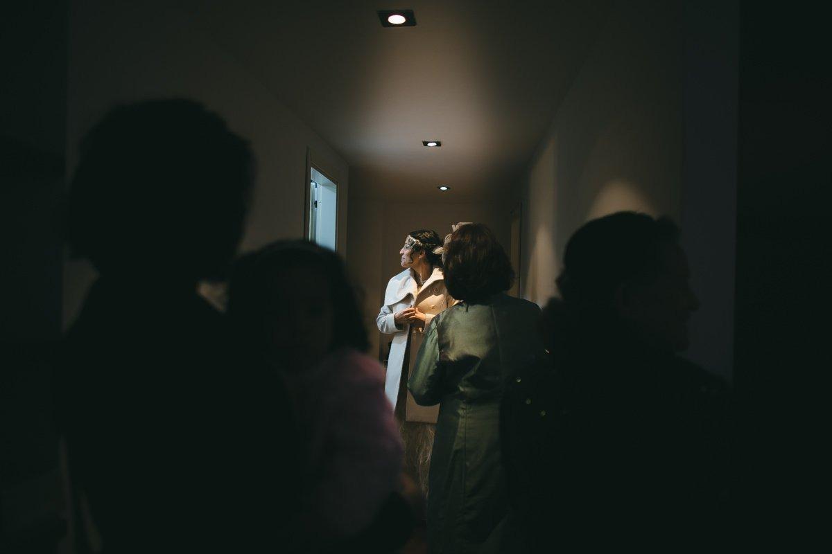 fotografo di matrimonio milano-18