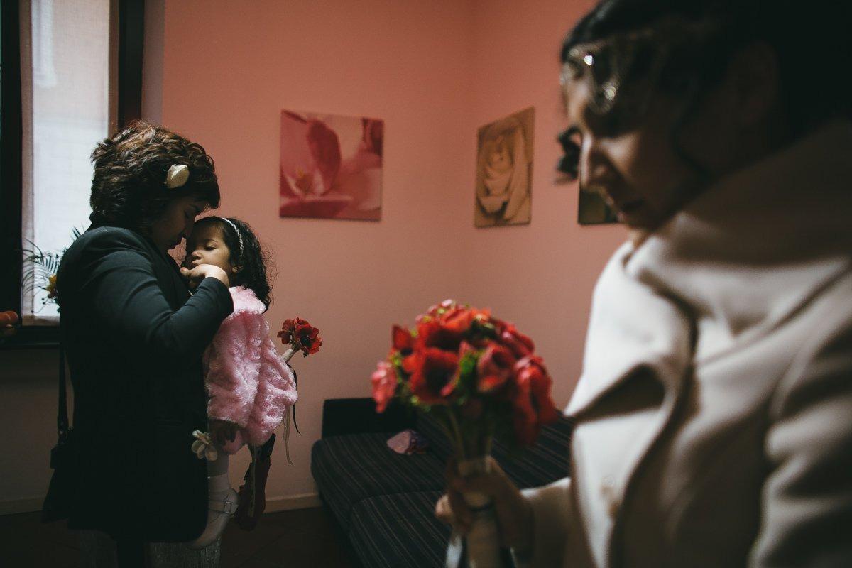 fotografo di matrimonio milano-19