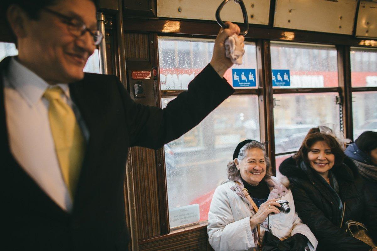 fotografo di matrimonio milano-25