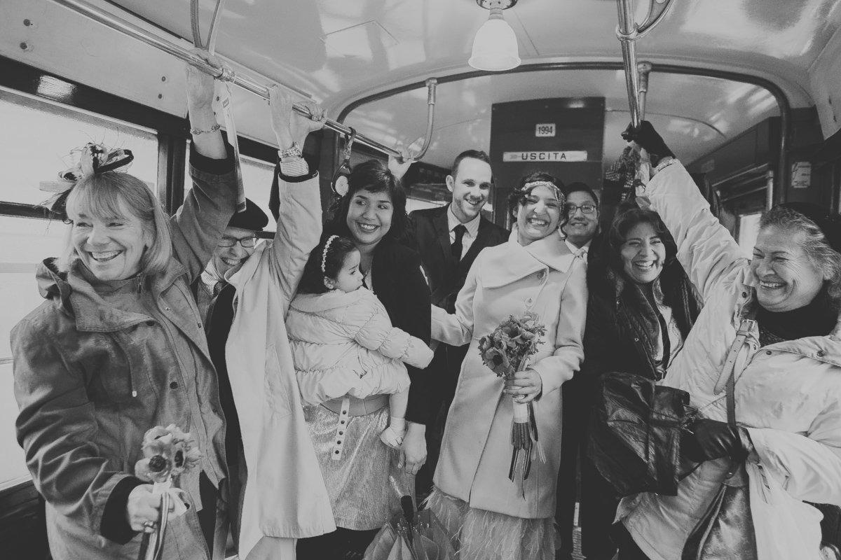 fotografo di matrimonio milano-27