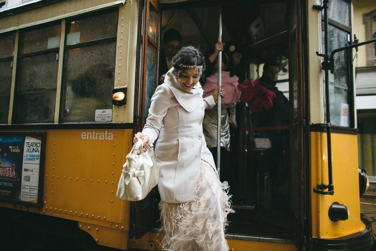 fotografo di matrimonio milano-29