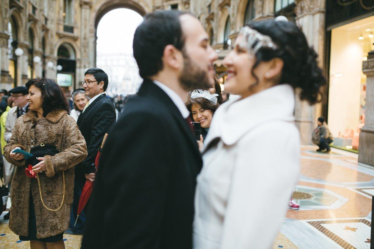 fotografo di matrimonio milano-30