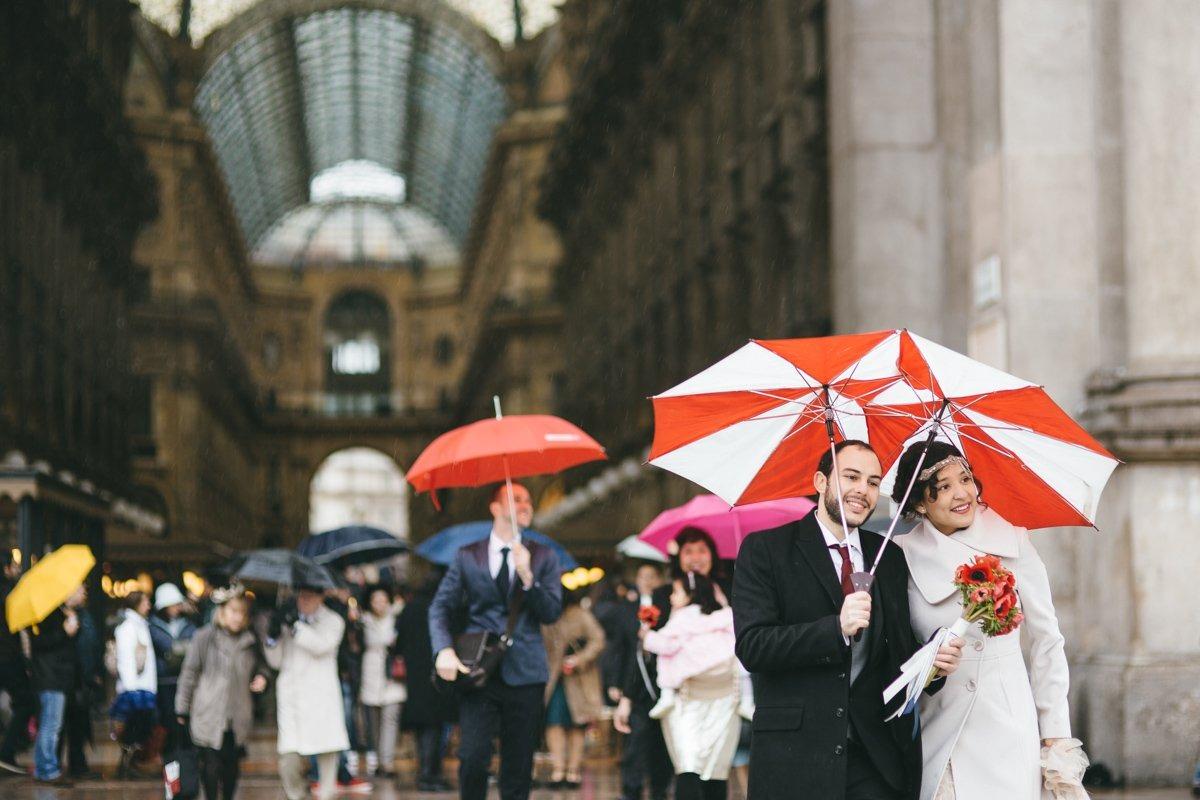 fotografo di matrimonio milano-32