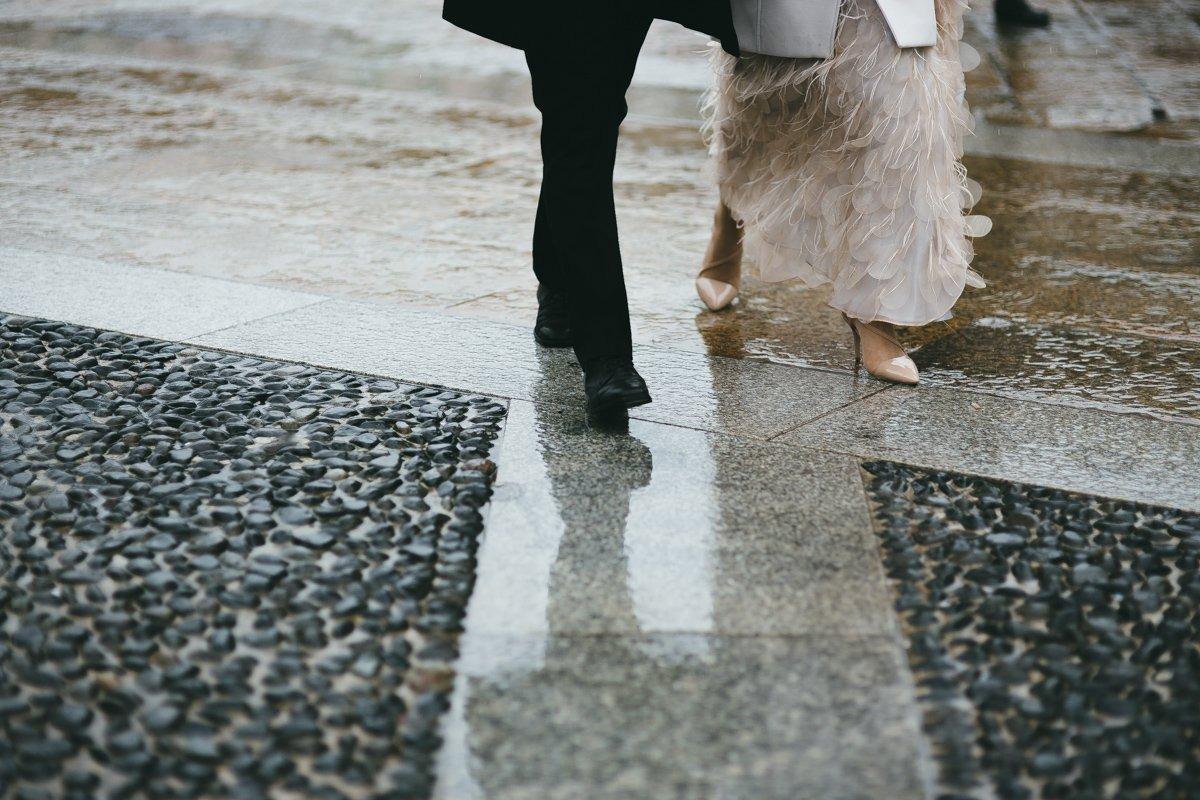 fotografo di matrimonio milano-33