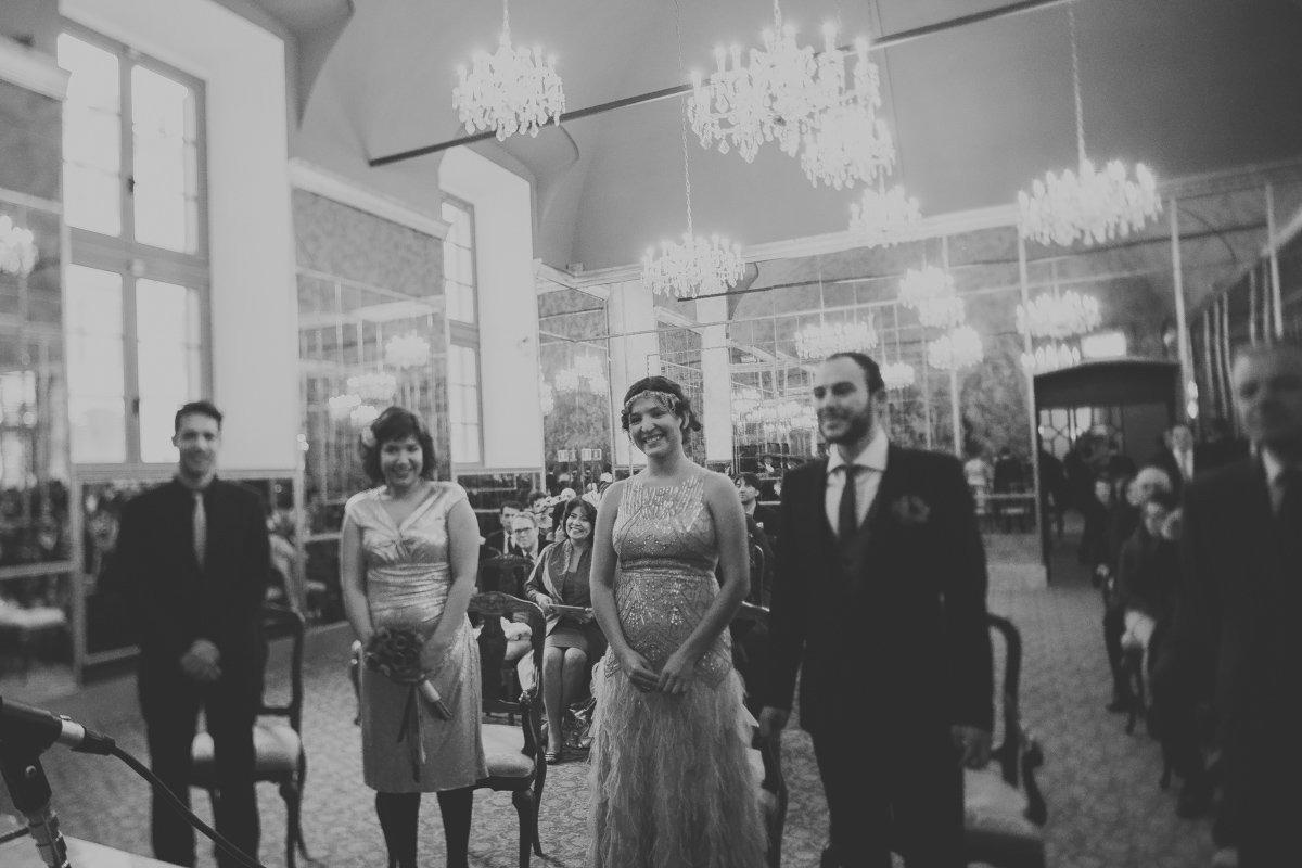fotografo di matrimonio milano-36