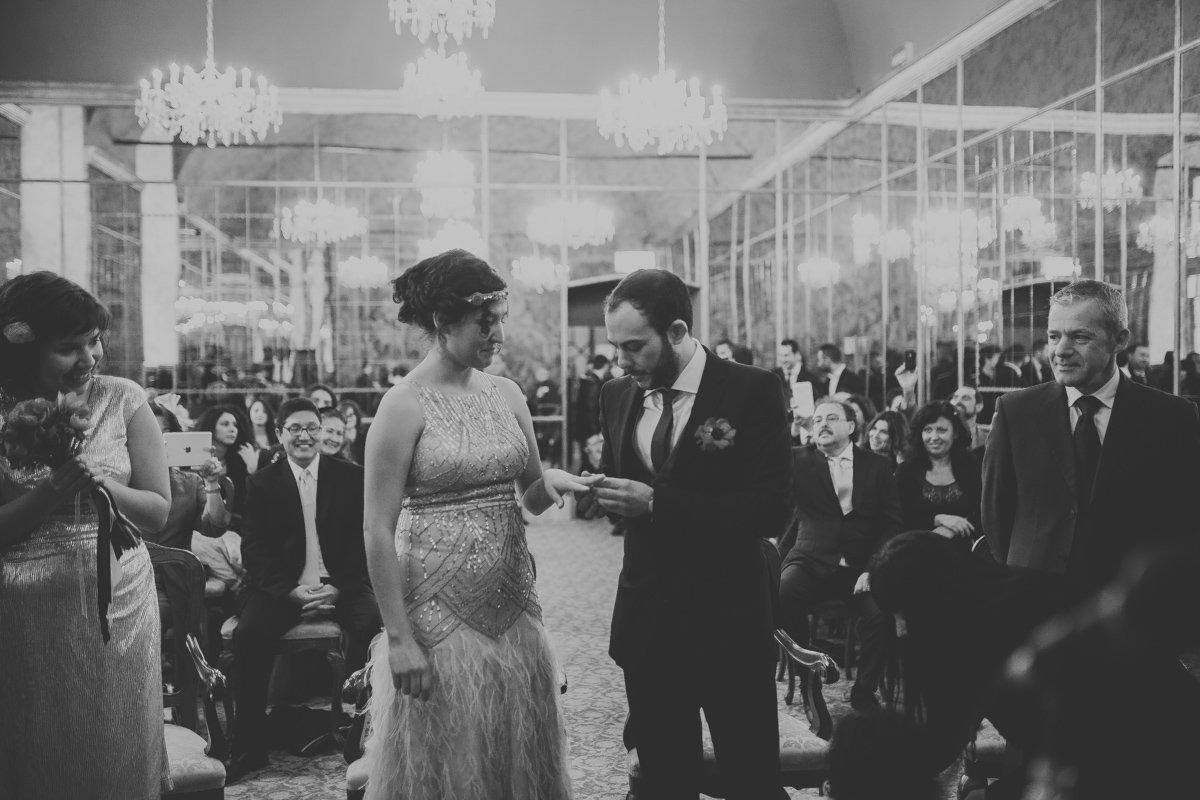 fotografo di matrimonio milano-38