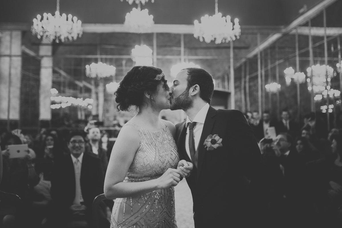 fotografo di matrimonio milano-39