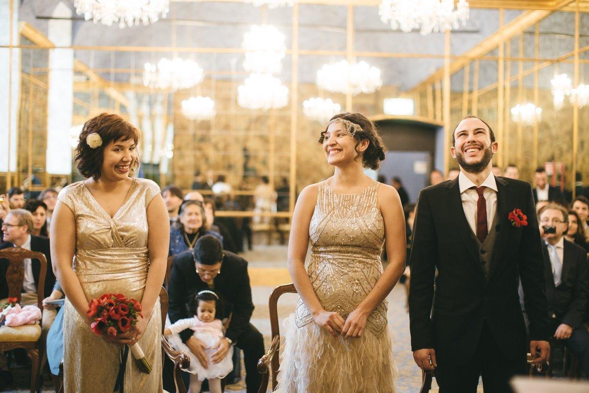 fotografo di matrimonio milano-40