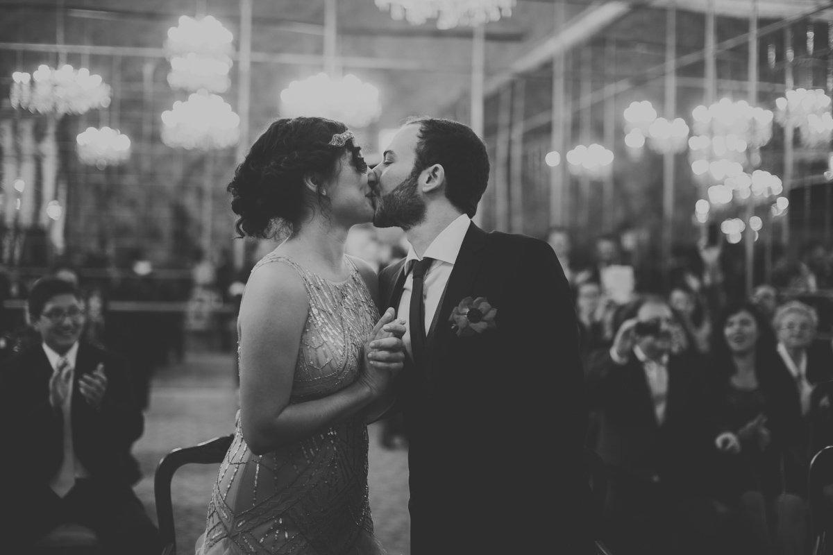 fotografo di matrimonio milano-41