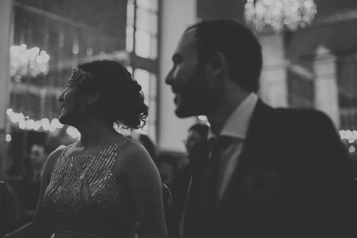 fotografo di matrimonio milano-43