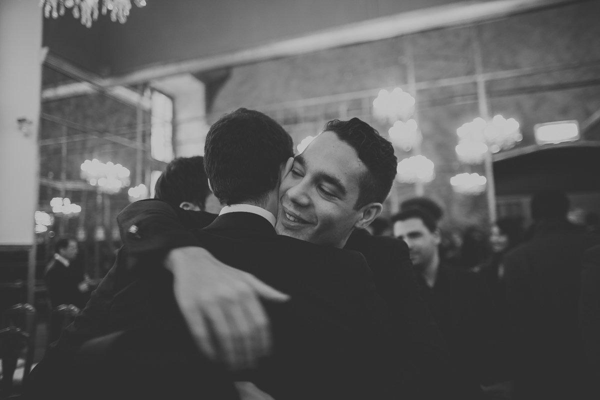 fotografo di matrimonio milano-44