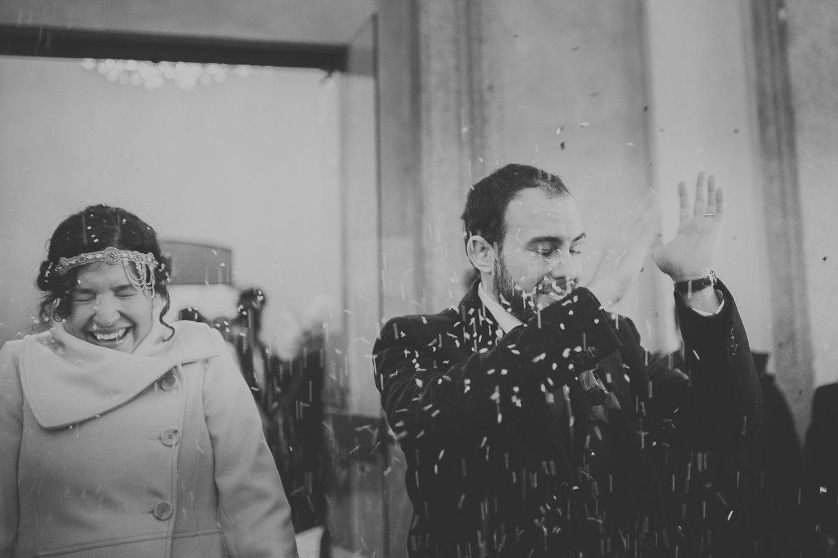 fotografo di matrimonio milano-46