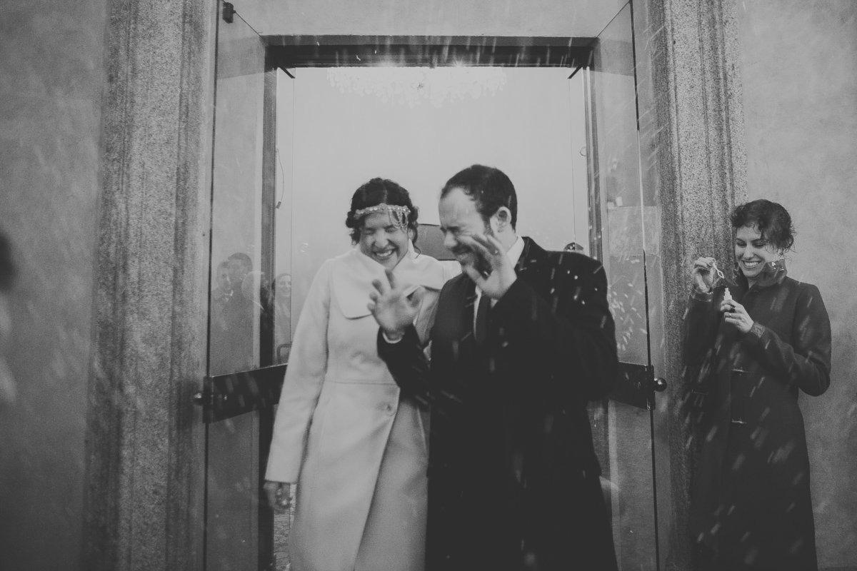 fotografo di matrimonio milano-47