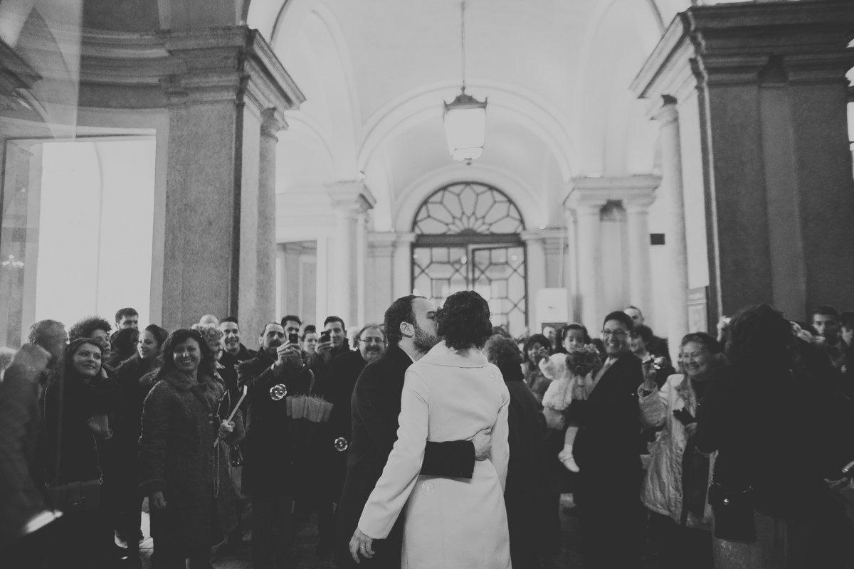 fotografo di matrimonio milano-48