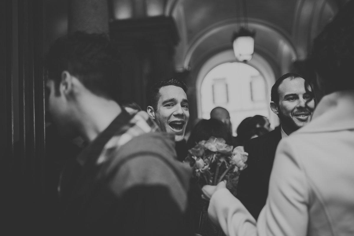 fotografo di matrimonio milano-49