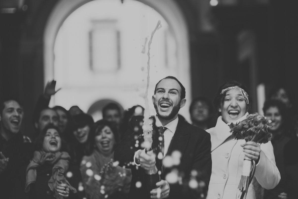fotografo di matrimonio milano-52
