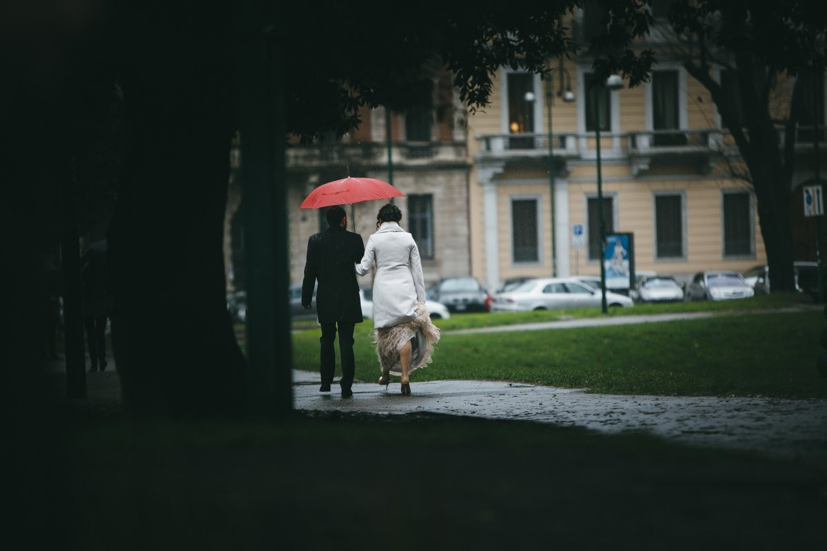 fotografo di matrimonio milano-54