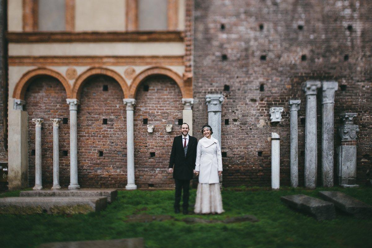 fotografo di matrimonio milano-55