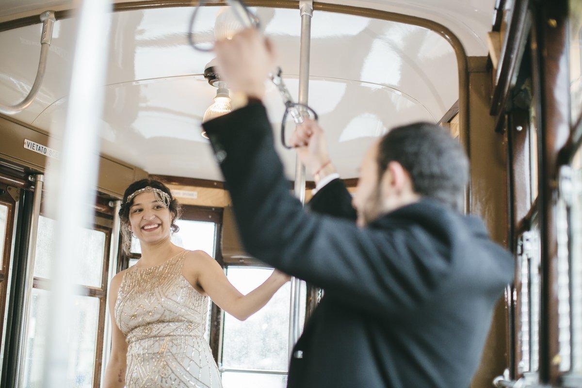 fotografo di matrimonio milano-56