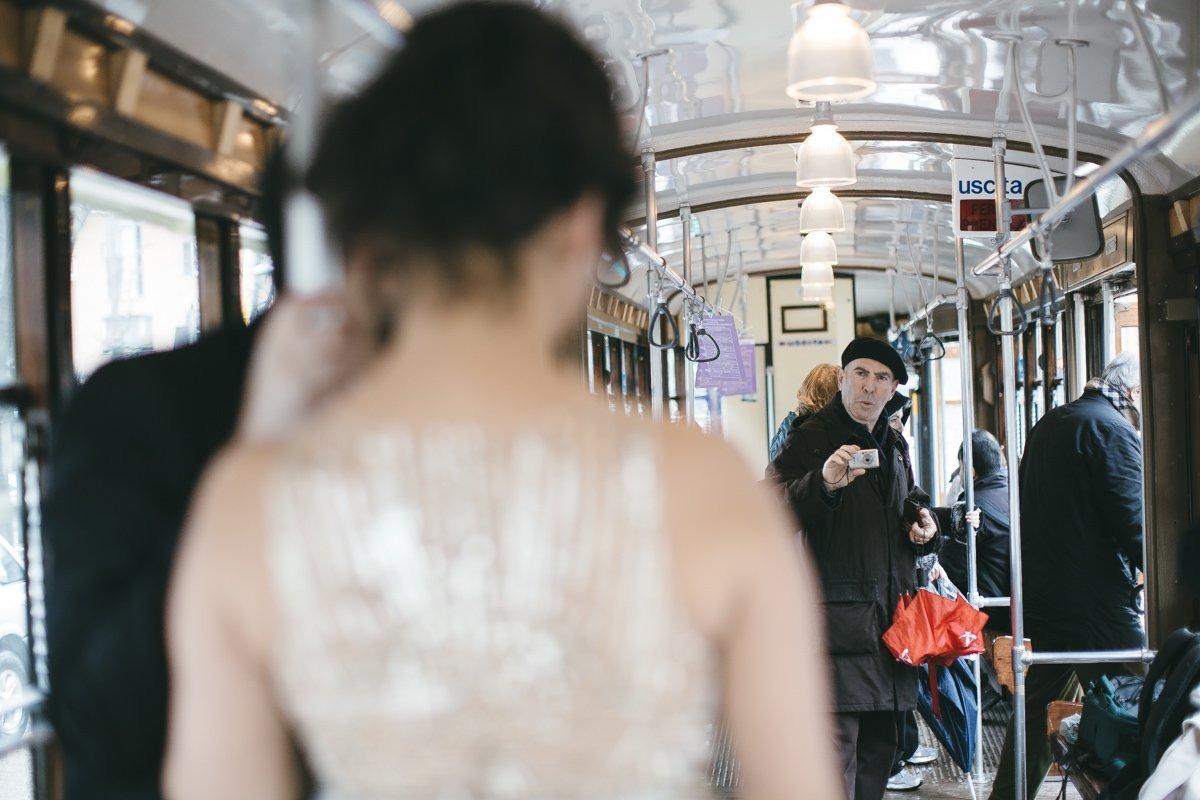 fotografo di matrimonio milano-57