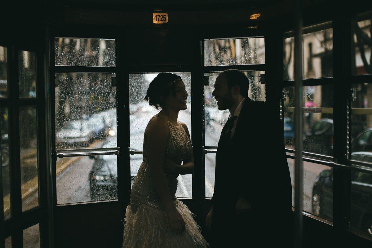 fotografo matrimonio milano wedding photographer Milan