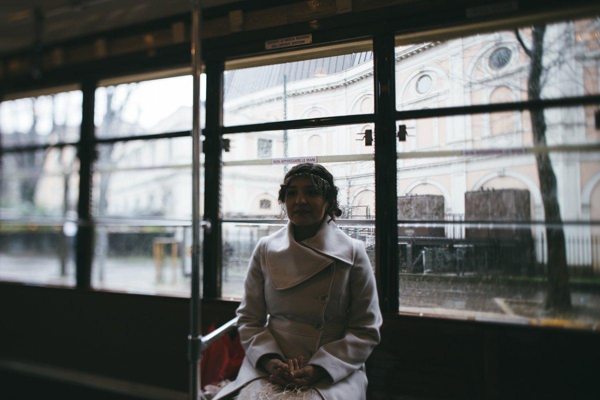 fotografo di matrimonio milano-59