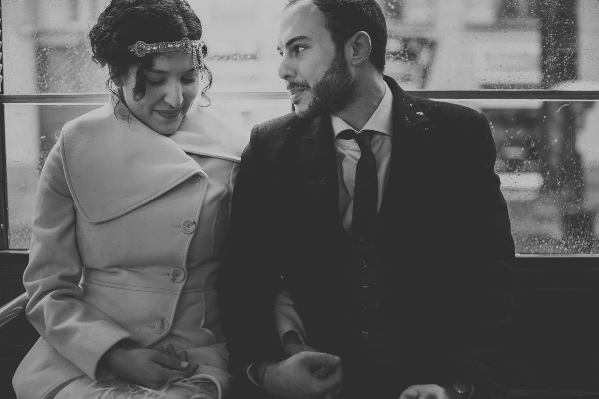fotografo di matrimonio milano-60